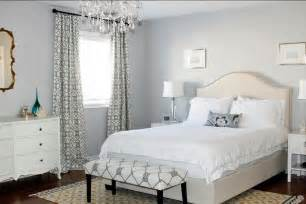 pretty rooms delorme designs pretty bedrooms