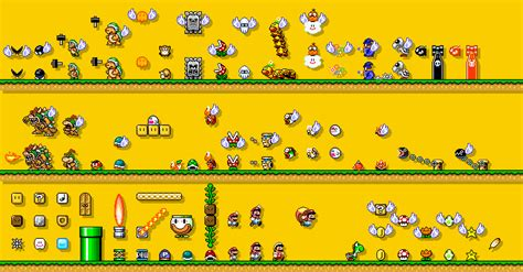 wallpaper games maker super mario maker 5k retina ultra hd wallpaper and