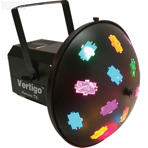American Dj Lighting by Welcome To Fplogistics