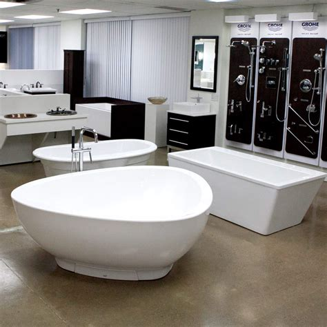Plumbing Stores Toronto by Kohler Bathroom Kitchen Products At Pmf Plumbing
