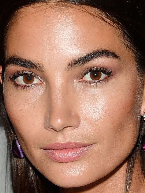 whats up with ann aldridge face from mandy to kendall 26 of the most inspiring beauty