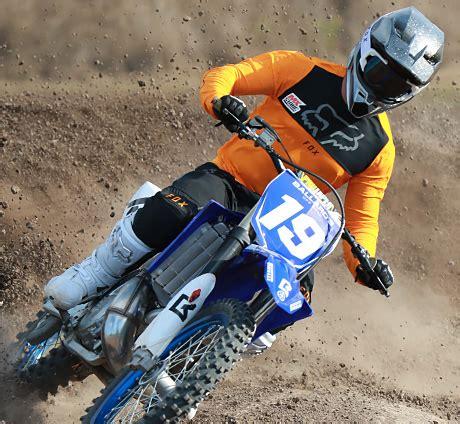 australian motocross gear motocross gear accessories mxstore