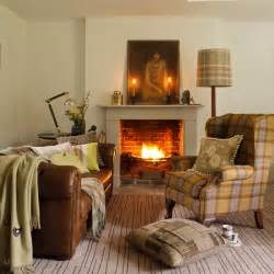home decor uk 9 cosy country cottage decor ideas housetohome co uk