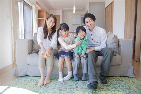 in japanese japanese family a historical perspective