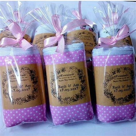 Souvenir Pouch by Souvenir Pouch Dompet Cantik Order Wa 081329403981