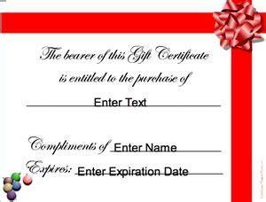 Christmas Iou Gift Template 65 Psd Templates Christmas Themed Photoshop Files Best Design Iou Santa Iou Template