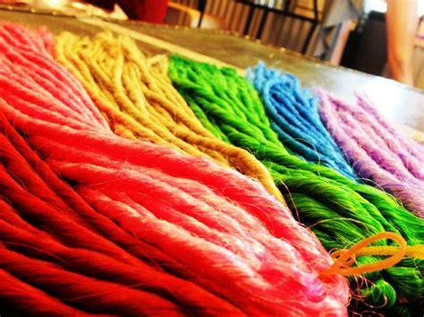 skittles pomeranian 17 best images about sweet unicorn skittles hair on pastel rainbow hair