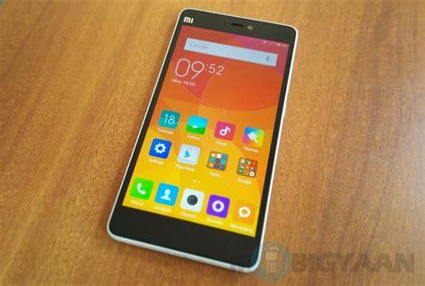 Briliant Swarovski For Xiaomi Mi 4i xiaomi mi 4i review