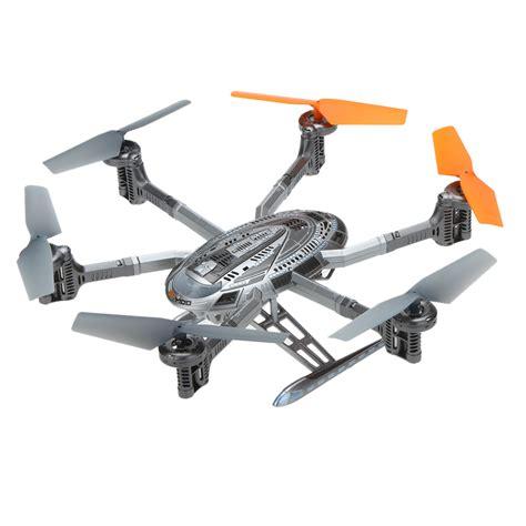 Drone Original original walkera qr y100 fpv quadrocopter drone with wifi for ios andriod system cukii