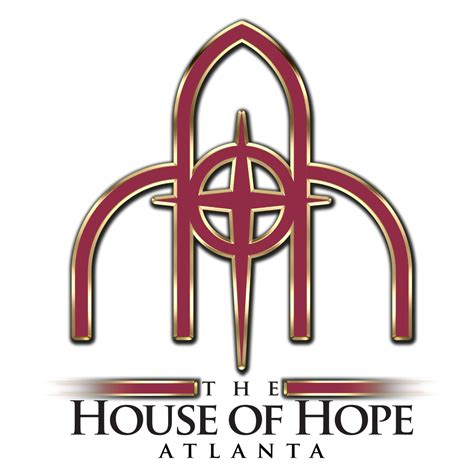 house of hope atlanta greater travelers rest lifehacked1st com