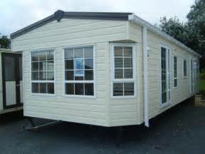 trailers homes for mobile homes for