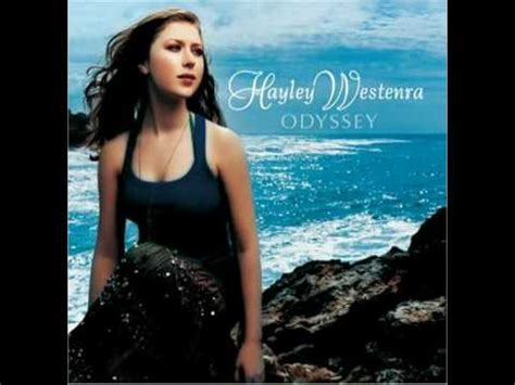mp3 download dash uciha tak tergantikan j s bach hayley westenra mp3 download stafaband