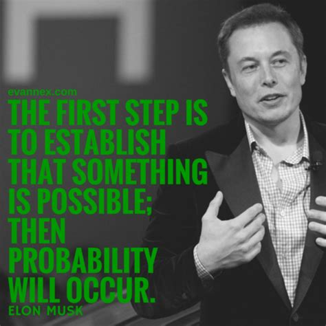elon musk quotes tesla tesla ceo elon musk key quotes volume 2 evannex