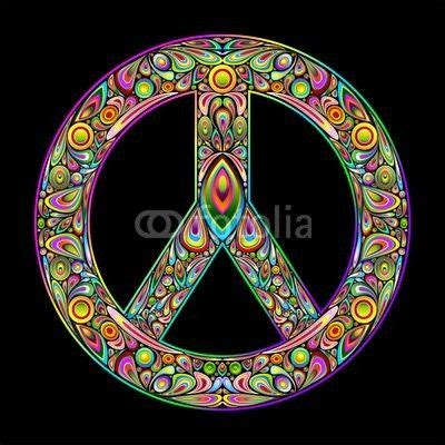 design art signs nelson 35 best images about peace on pinterest photo mosaic