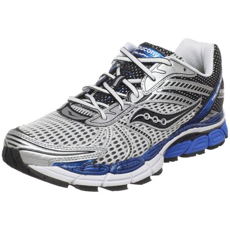best shoes for supination lightweight shoes