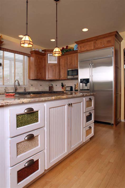 kitchen cabinet onlays onlays doors kitchen cabinets kitchen cabinet brackets