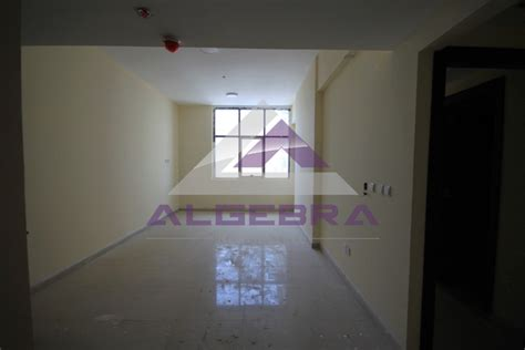 one bedroom flat in dubai for sale 1 bedroom apartment for sale in dubai sports city dubai