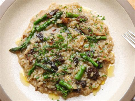 and risotto recipes how to cook risotto 30 delicious ways books 11 risotto recipes that are easier than you think