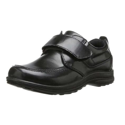 oxford shoes for toddlers toast cole oxford shoe toddler kid big kid
