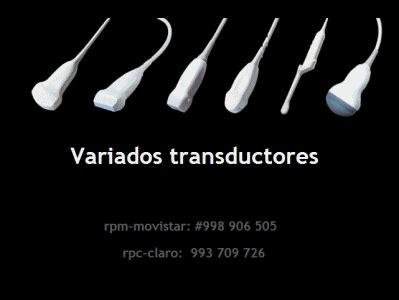 Flashdisk Peluru ec 243 grafos sonoscape y equipos m 233 dicos per 250 s2