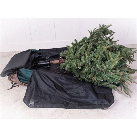 storage bag for artificial tree artificial tree storage bags 28 images artificial tree