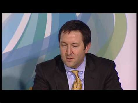 Liam Casey Pch International - liam casey press conference ceo pch international youtube