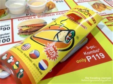 Food Pail Wadah Kertas Untuk Nasi Atau Mie Dan Makanan Panas cetak kemasan packaging nain percetakan packaging paper bag dan katalog