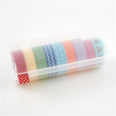 washi what is it 100 washi what is it washi masking set of 24 decorative masking