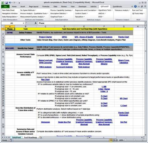 capability study template capability study excel template sletemplatess