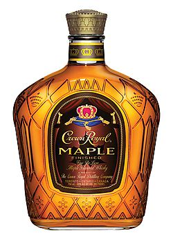 old fashioned drink recipe classic crown royal crown royal maple old fashioned recipe
