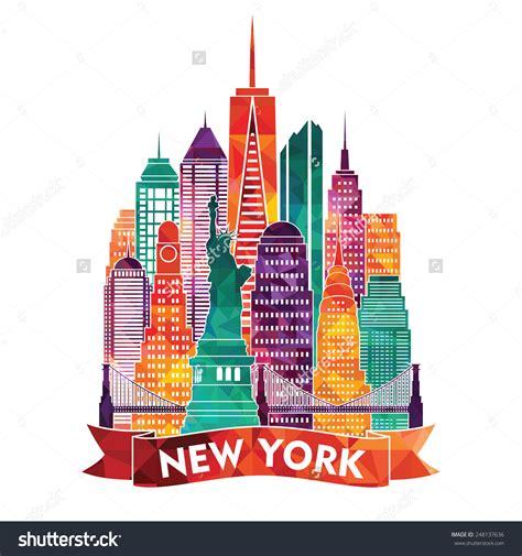 New Illustrations by New York Illustration Search Amanda Wof