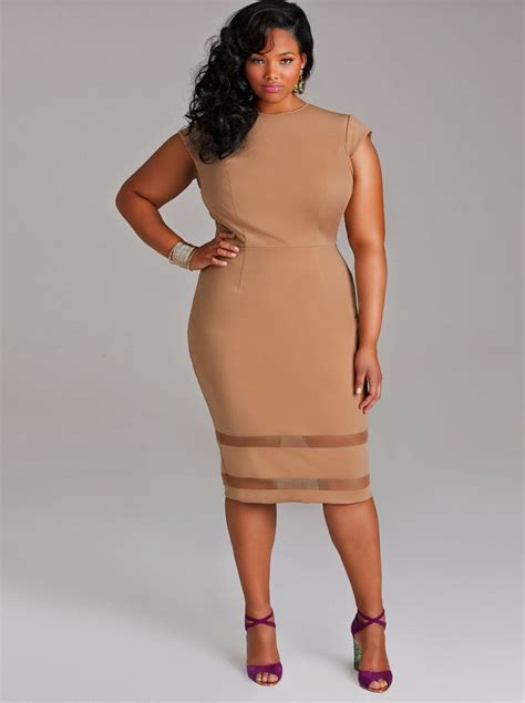 by plus size monif clarke 75 best images about all i want from monif c on