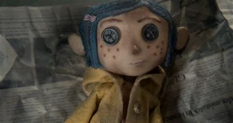 rag doll pink palace image coraline doll png coraline wiki fandom powered