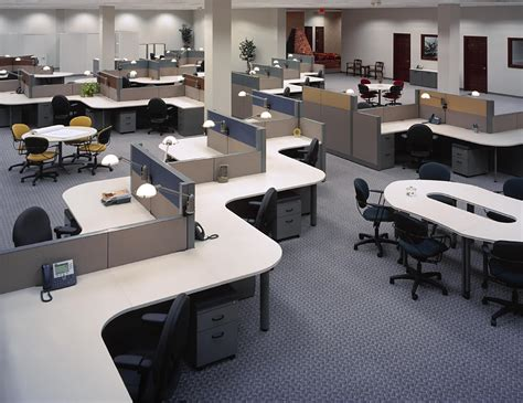 Office Desk Configuration Ideas Modern Open Office Design Search Industrial Pinterest Open Office Design Open