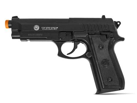 Airsoft Gun Taurus taurus pt92 co2 nbb airsoft pistol airsoft guns pyramydair