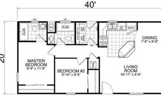 Modifying House Plans 20 x 40 house plans 800 square feet building plans online 59063