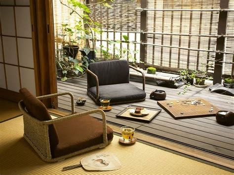 asian home interior design 25 best ideas about japanese interior design on