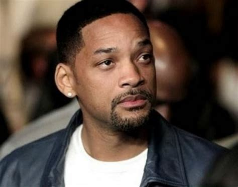 Will Smith Hairstyle by Will Smith Hairstyles