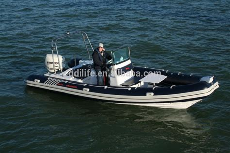large inflatable boat il b680a large inflatable boat for products you can import