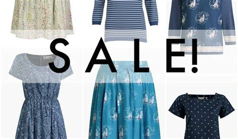 ethical clothing sale news moral fibres uk eco green