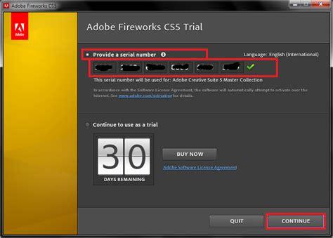 adobe illustrator cs6 registration code download adobe fireworks cs5 keygen activation kit