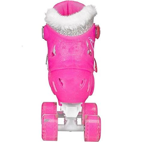 Comfortable Roller Skates by Soft And Comfortable Roller Derby Rd Princess