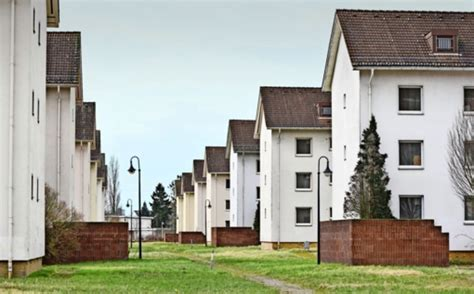 mannheim wohnungen wohnsiedlung in mannheim neues stadtviertel steht auf der