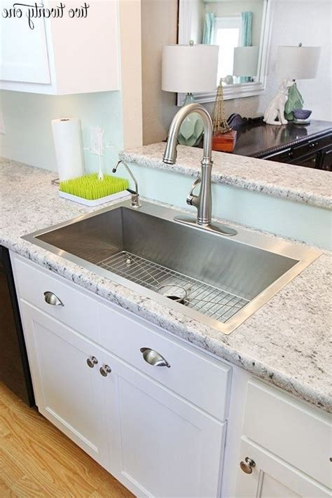 standard country sink standard country kitchen sink standard