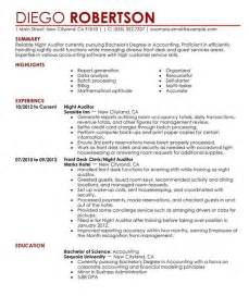 resume with salary requirements template resume cover letter salary requirements exles resume
