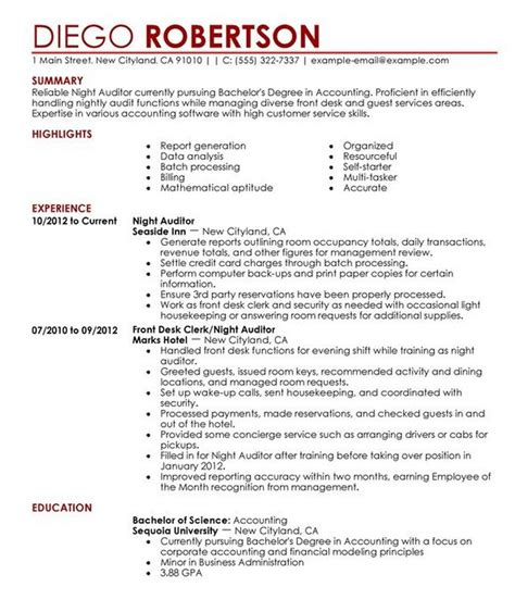 resume cover letter salary requirements exles resume