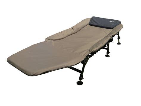 Matras Bed Westin Bedchair Stretcher Prologic Aanbieding Prologic New Green Firestarter Bedchair