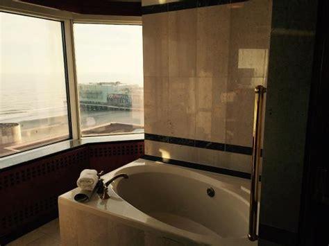 tub room bally s dennis tower room picture of bally s atlantic city atlantic city tripadvisor