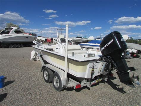 nitro boats center console nitro center consoles used1900 tunnel boattest