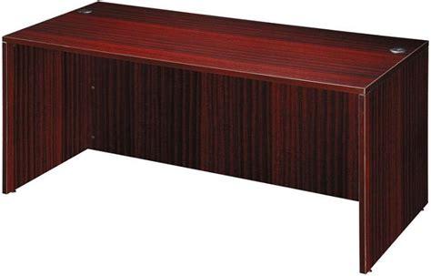 ndi office furniture pl143 kneespace credenza shell
